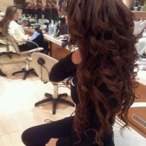 How to make your hair extensions look natural best hairstyles 2017 hair weaving how to make hair extensions pmusecretfo Choice Image